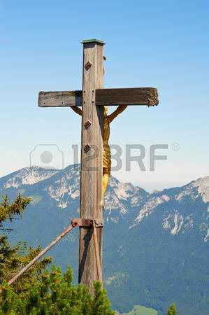 Christ Hill Stock Photos Images, Royalty Free Christ Hill Images.