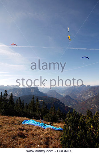 Bad Reichenhall Germany Stock Photos & Bad Reichenhall Germany.