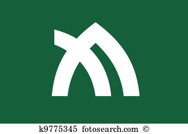 Kagawa vector Clipart Vector Graphics. 6 kagawa vector EPS clip.