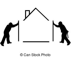 Prefabricated house Illustrations and Clip Art. 145 Prefabricated.