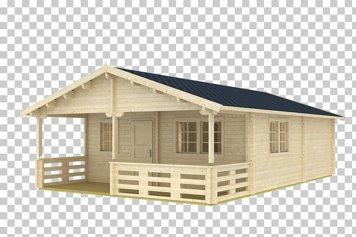 House Prefabricated building Wood Parede Floor, house PNG.