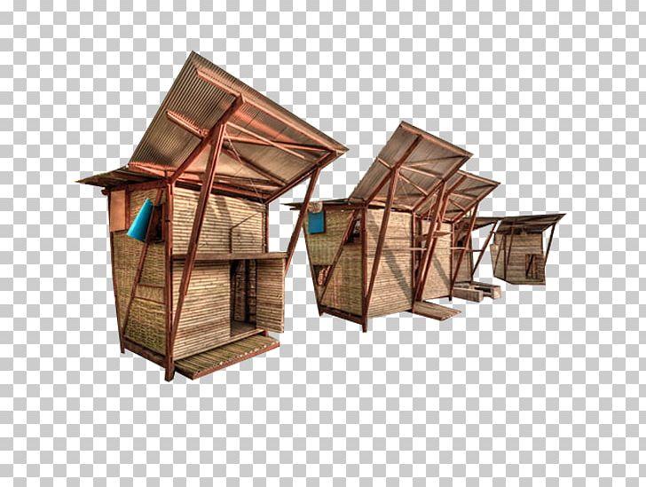 Prefabricated Home Tiny House Movement Prefabrication House.