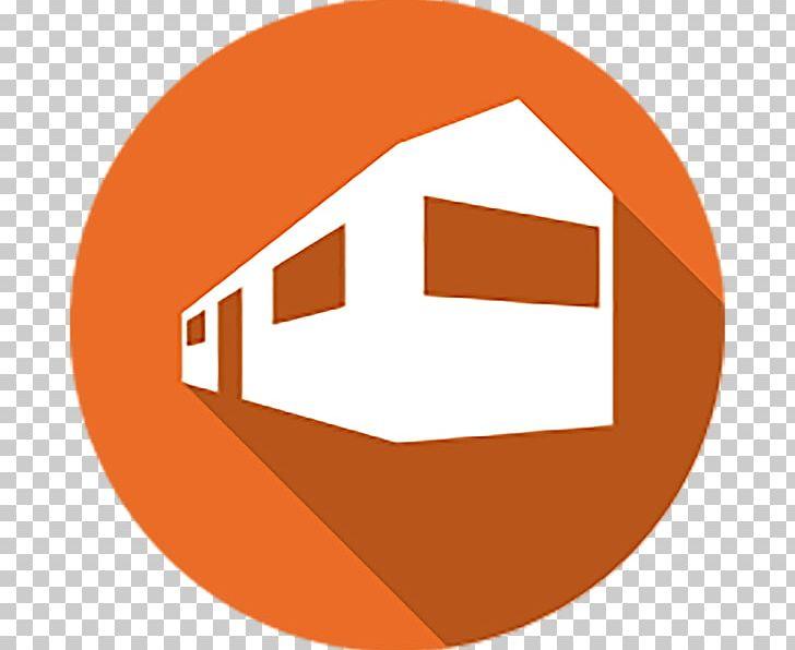 House Mobile Home Prefabricated Home Prefabrication.