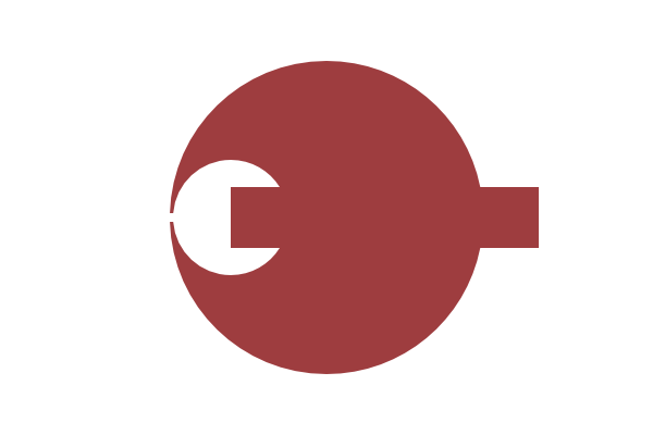 Flag Of Nara Prefecture clip art Free Vector / 4Vector.