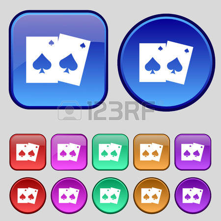 210 Preference Game Stock Vector Illustration And Royalty Free.