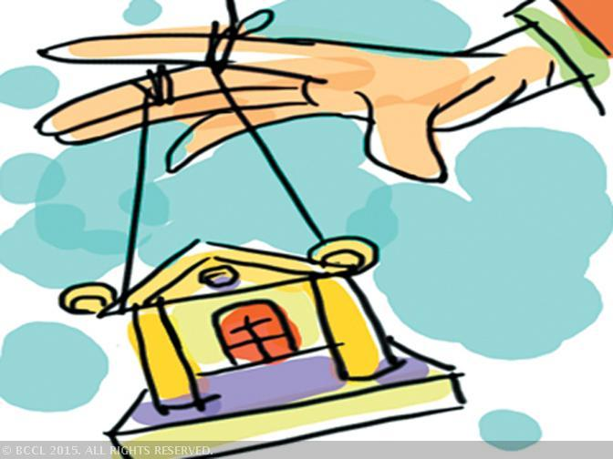 Oberoi Realty raises Rs 324 crore through preferential issue of.