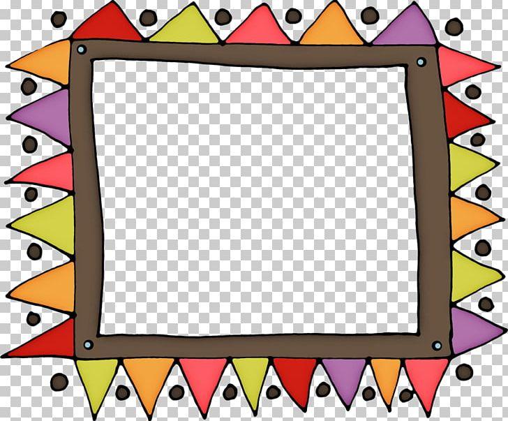 Doodle Suffix Prefix Art PNG, Clipart, Affix, Area, Art.