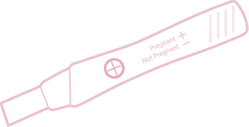 Pregnancy test clip art clipart images gallery for free.