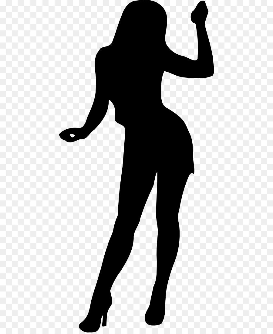 HD Kiss Silhouette Woman Clip Art Pregnant Cowgirl Cliparts.