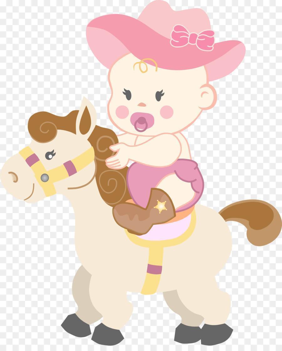 Pregnant cowgirl clipart 6 » Clipart Portal.