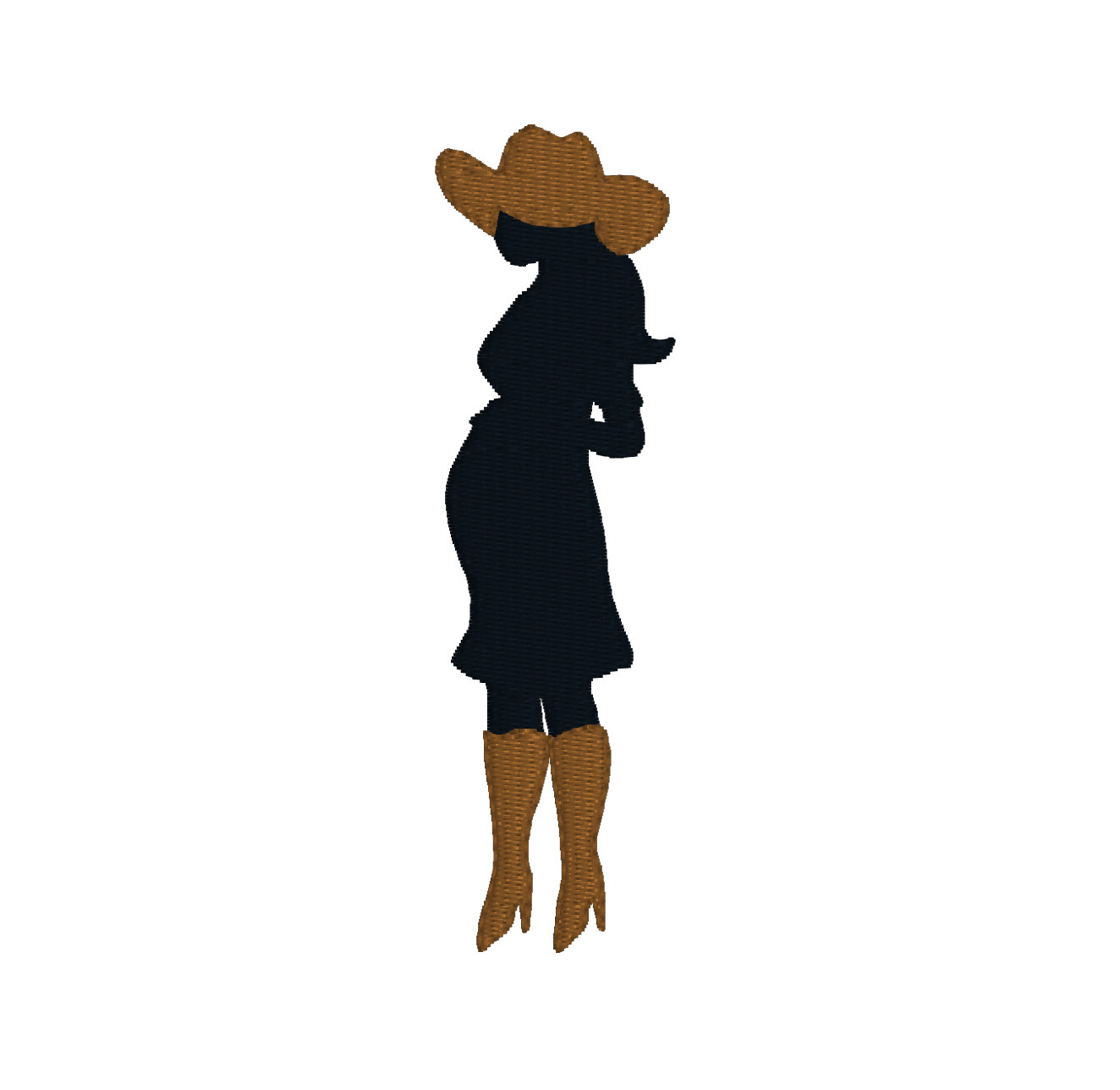 Free Pregnant Cowgirl Cliparts, Download Free Clip Art, Free.