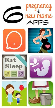 How to have, Pregnancy and Healthy on Pinterest.