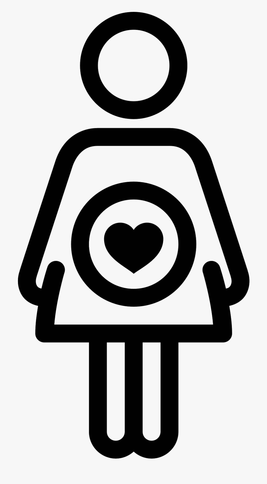 Clip Art Icon Free Download Png.
