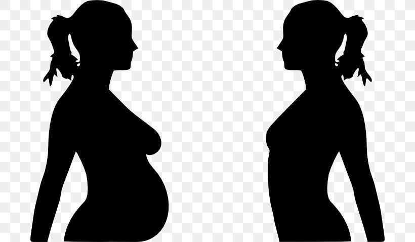 Pregnancy Mother Clip Art, PNG, 700x478px, Pregnancy, Arm.