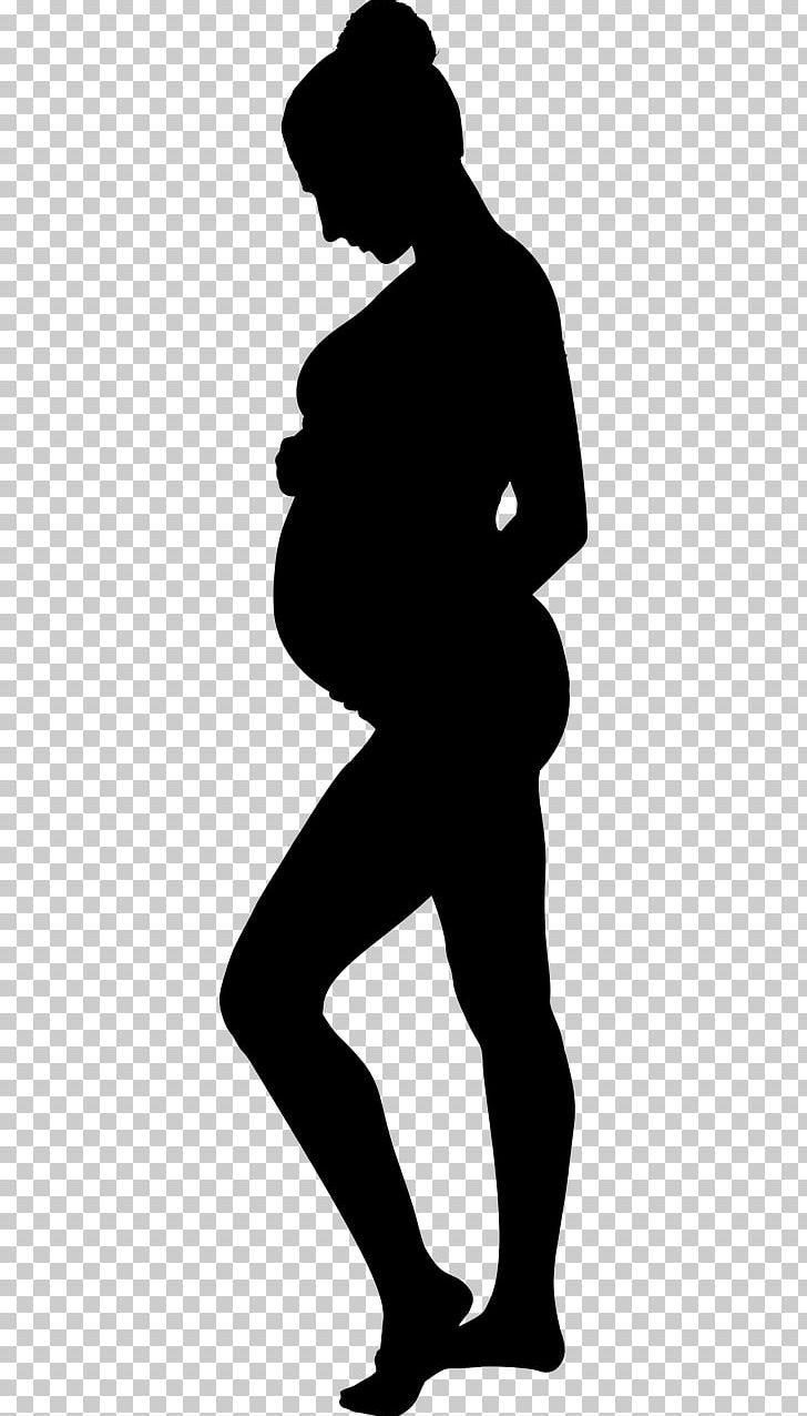 Pregnancy Woman Mother Silhouette PNG, Clipart, Arm, Birth.