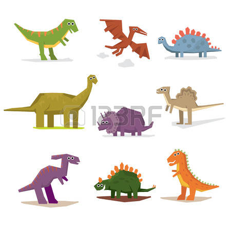 823 Prehistoric Period Stock Vector Illustration And Royalty Free.