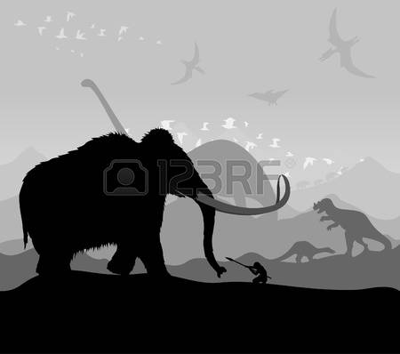 1,327 Mammoth Stock Illustrations, Cliparts And Royalty Free.