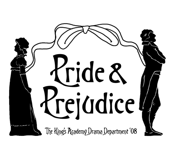 prejudice clipart clipground pride and prejudice clip art