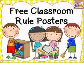 Similiar Preschool Classroom Clip Art Keywords.