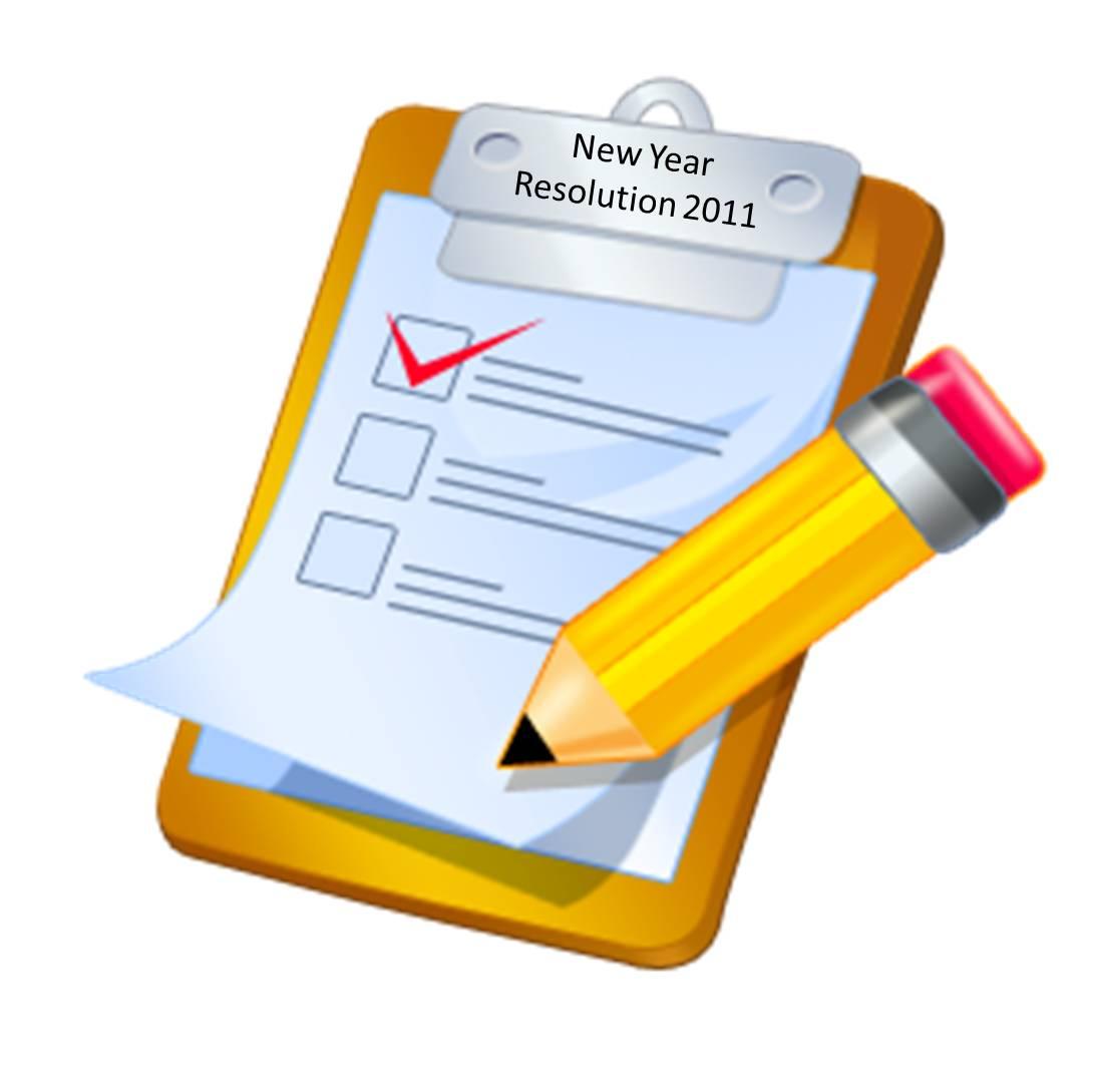 Clip Art Registration Form.