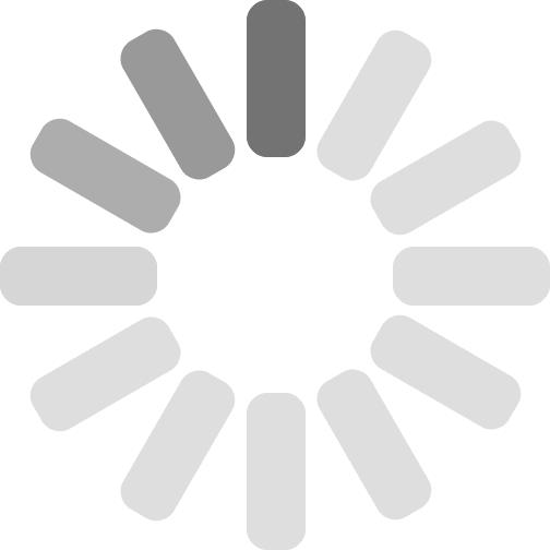 Loader PNG Transparent Loader.PNG Images..