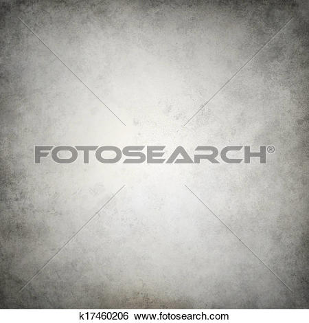 Stock Images of Neat grunge premade background k17460206.