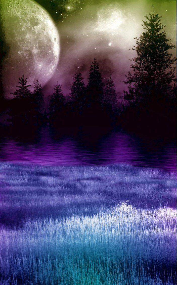 Premade Background 1373 by AshenSorrow on DeviantArt.