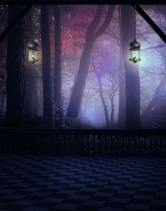 Premade Background 22 by *Dream.