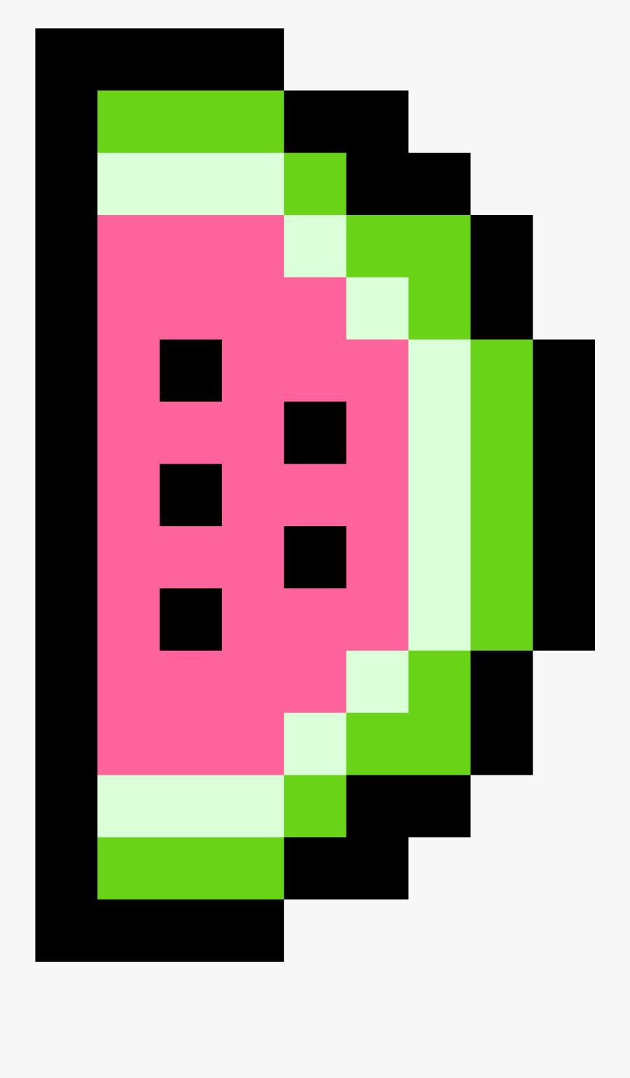 Premier Ball Pixel Art Clipart , Png Download.