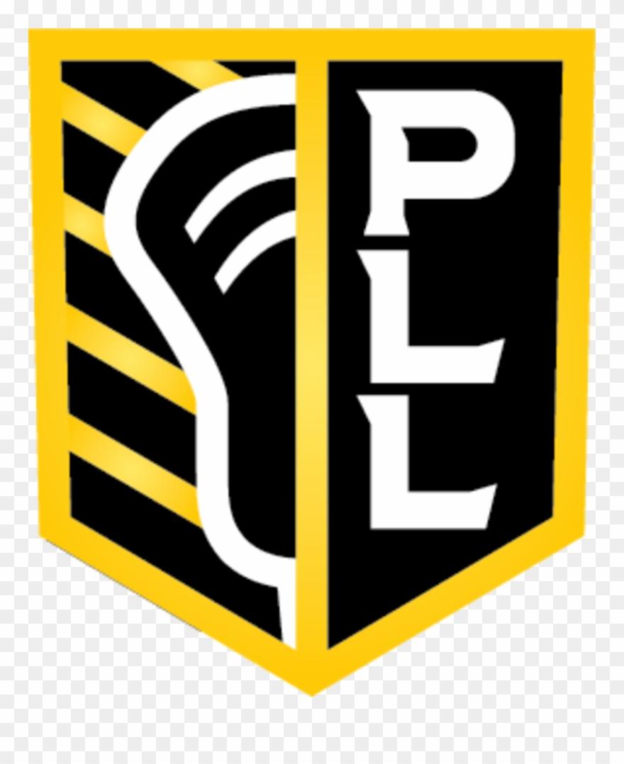 Premier Lacrosse League Clipart (#780226).