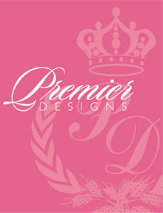 Premier Designs Jeweler Home.