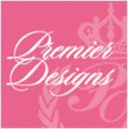 Premier Designs Office Photos.