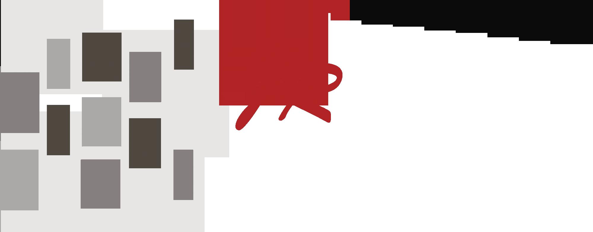 JR Premier Designs.