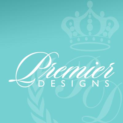 Premier Designs, Inc..
