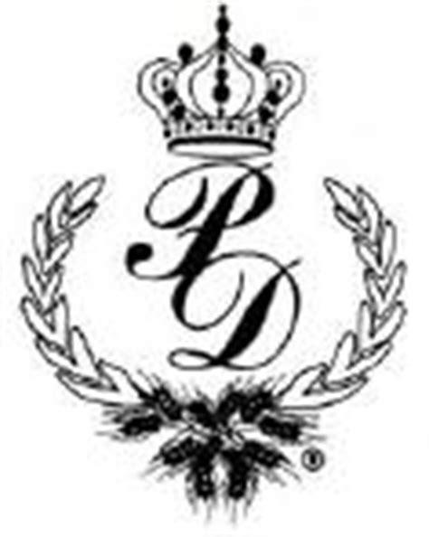 Premier designs jewelry Logos.