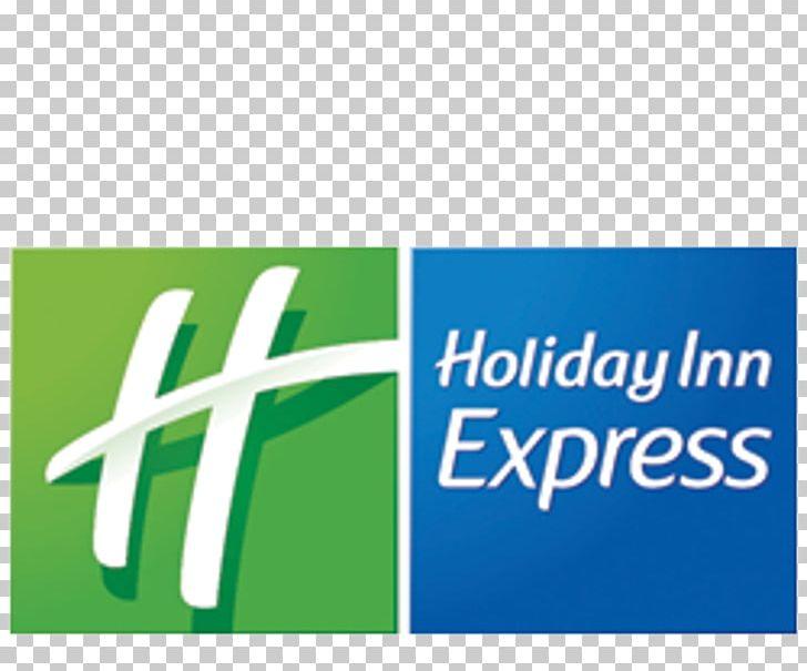 Holiday Inn Express Eunice Hotel Marriott International PNG.
