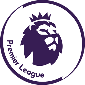 Premier Inn Logo Vector (.AI) Free Download.