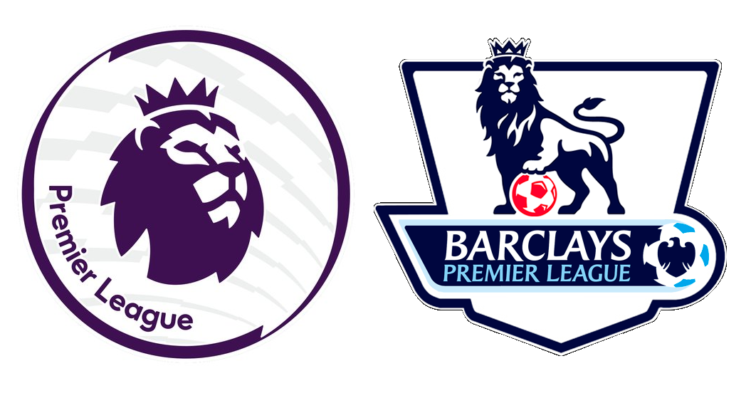 Premier League Logo Png , (+) Png Group.