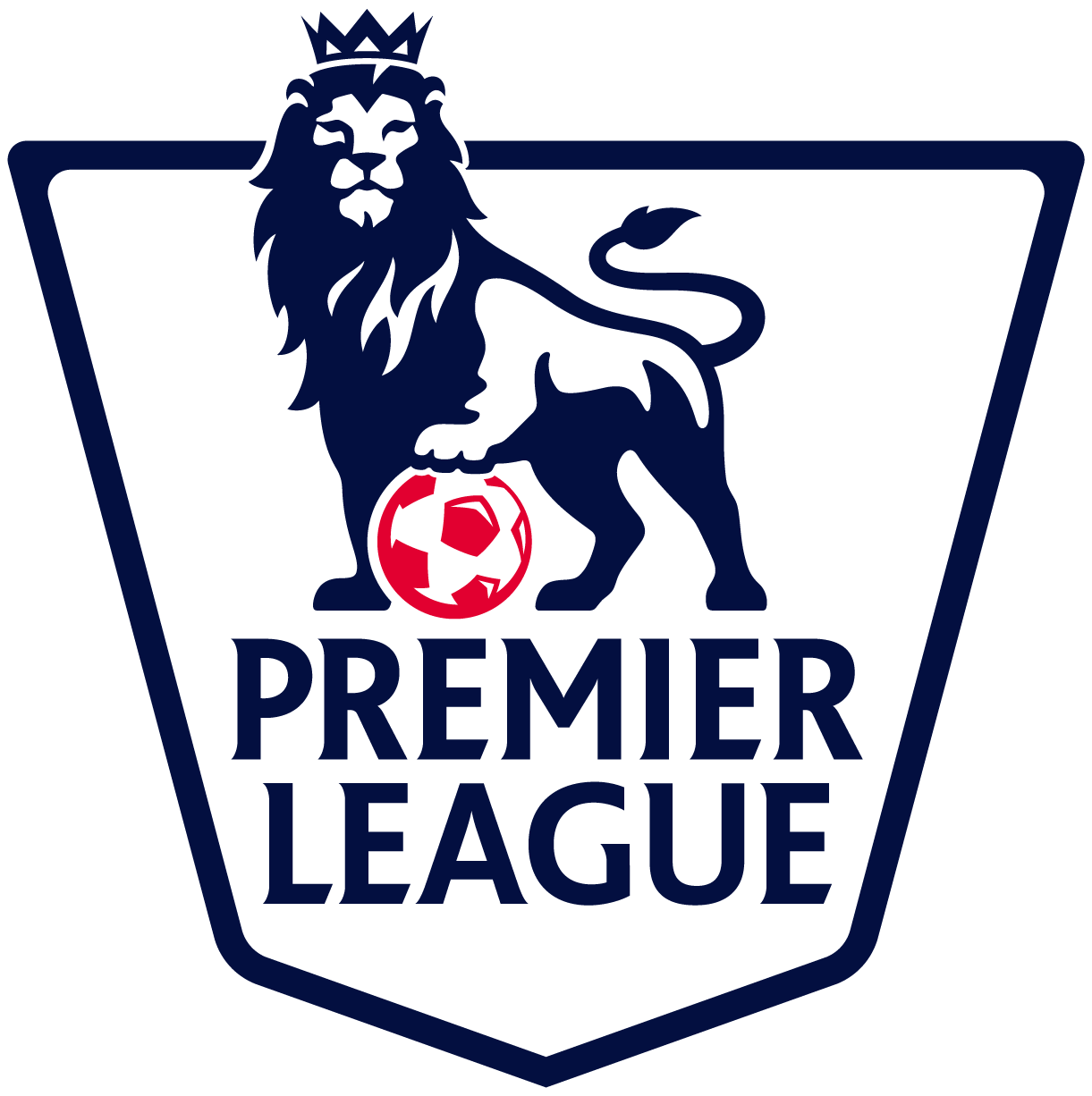 English Football League Logo PNG Transparent English.