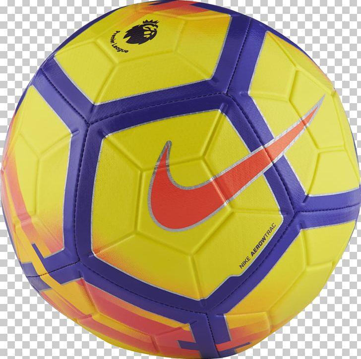 Premier League Football Nike La Liga PNG, Clipart, Ball.