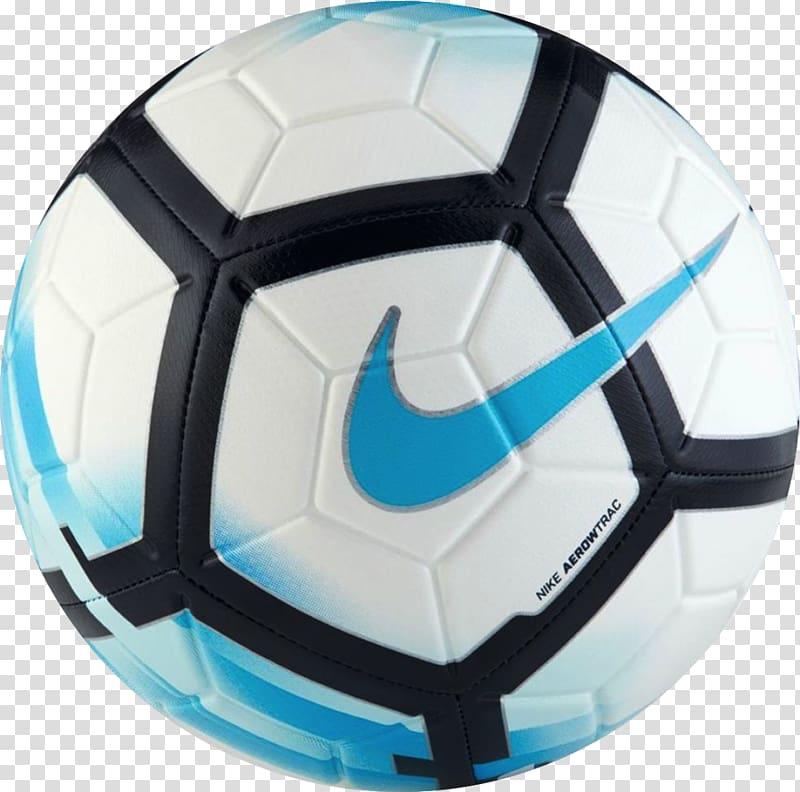 Premier League Nike Air Max Football, premier league.