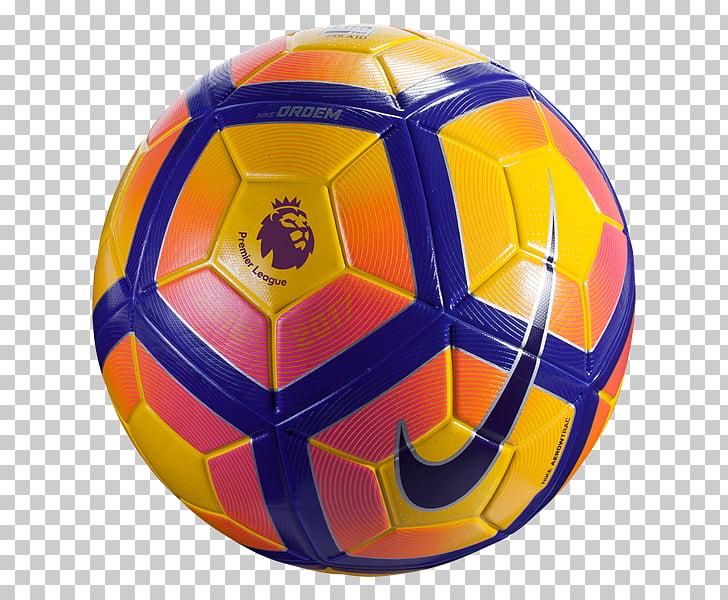 Premier League FIFA Confederations Cup FIFA World Cup La.