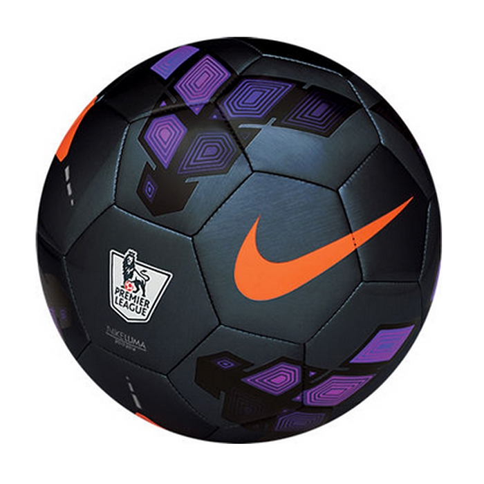 Free Nike Soccer Ball Png, Download Free Clip Art, Free Clip.