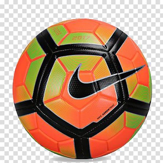 La Liga Premier League Football Nike, premier league.