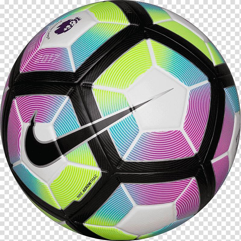 Premier League Golf Balls Nike Ordem, premier league.
