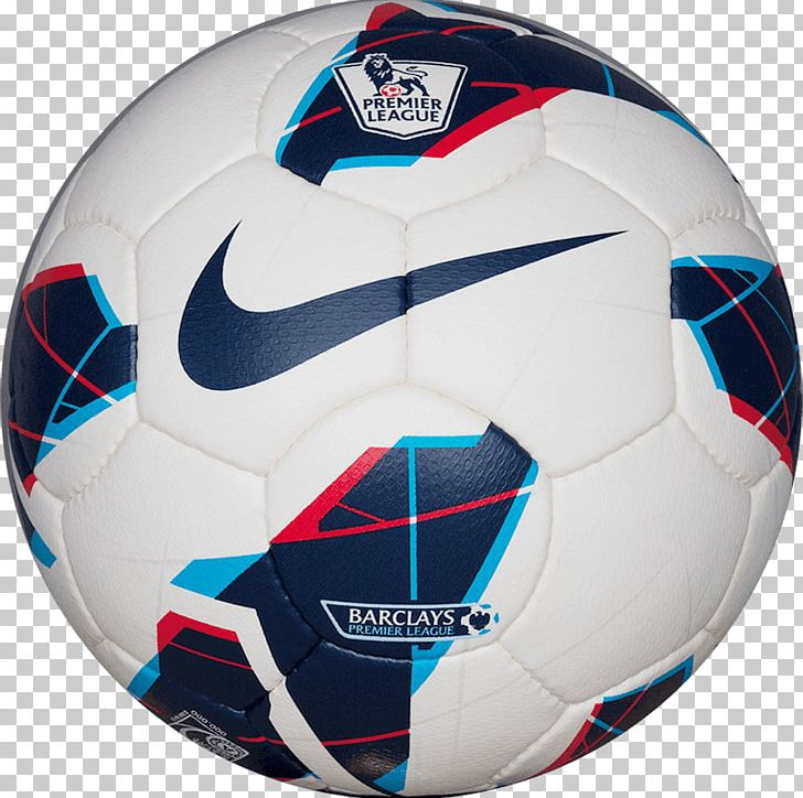 Premier League Nike Free Ball Nike Ordem PNG, Clipart, Ball.