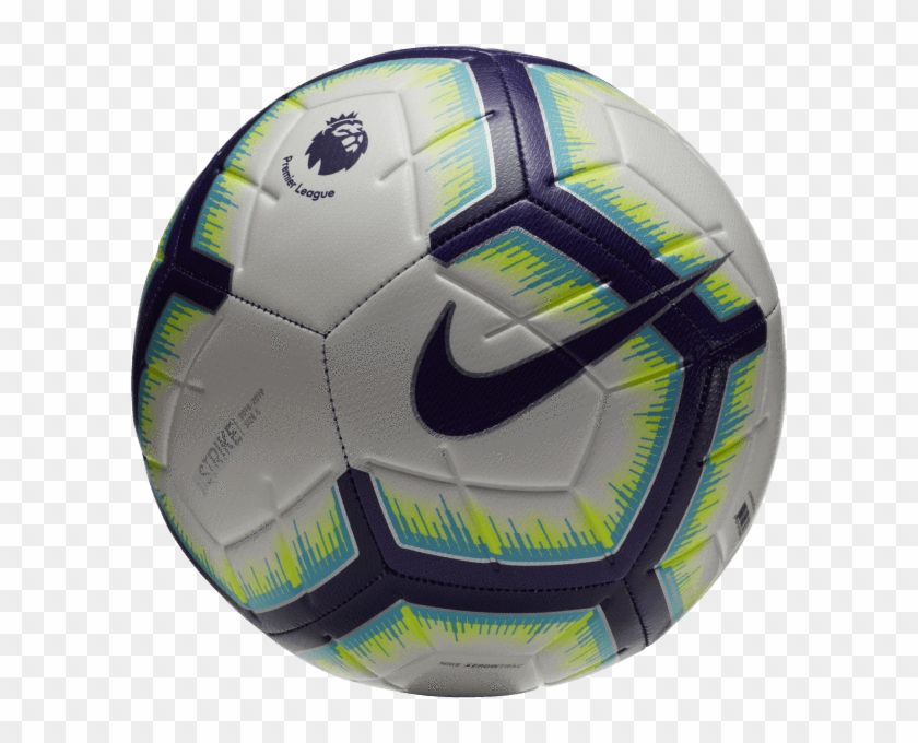 Nike Premier League Strike 2018/19.