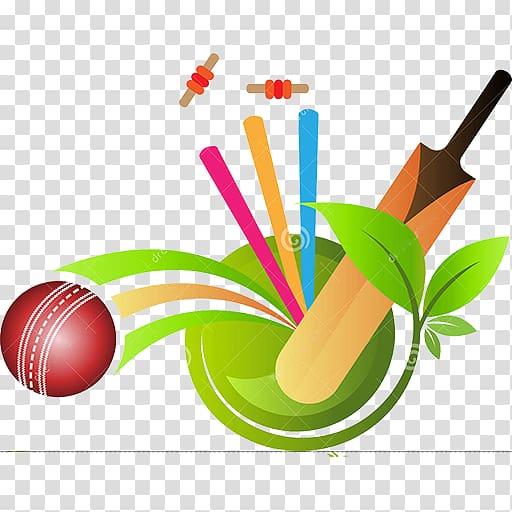 Big Bash League Indian Premier League Cricket Balls Sports.