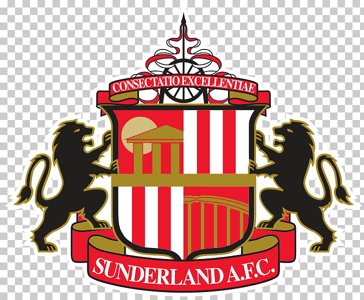 Sunderland A.F.C. EFL Championship Premier League Reading.