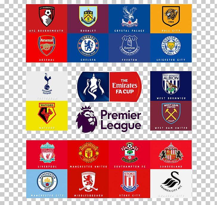 Premier League FA Cup Logo Chelsea F.C. Brand PNG, Clipart.